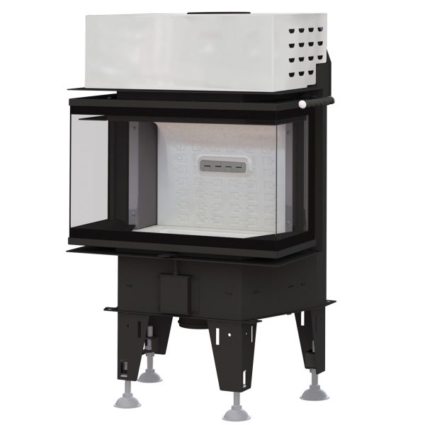 BeF Therm 6 C