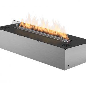 Prime Fire 700