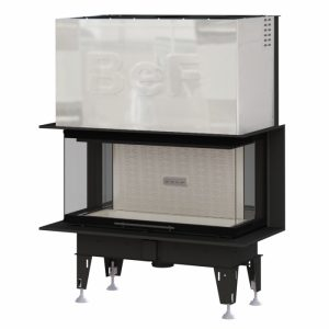 bef_therm_v_10_c